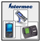 Intermec Hardware Solutions