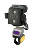 LXE 8600 Series Bar Code Scanner & Imager